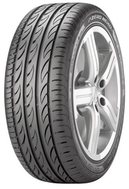 Pirelli P Zero Nero GT 255 35 R19 96Y XL ZR FSL