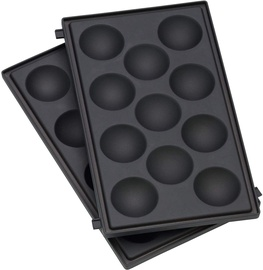 WMF Lono Snack Master Muffin Pans 415910011