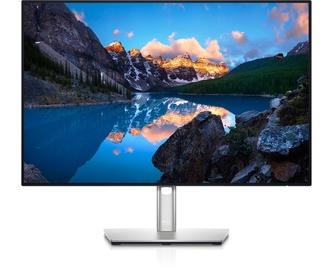 "Monitors Dell UltraSharp U2421E, 24.1"", 8 ms"