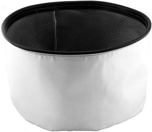 Flammifera K-405 Filter Bag