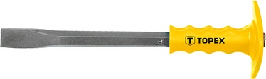 Topex 03A149 Chisel