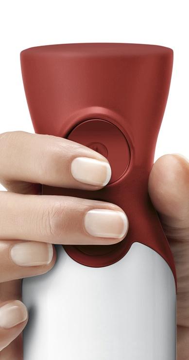 Rokas blenderis Bosch MSM64010