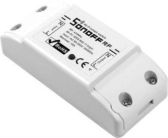 Выключатель Sonoff Smart R2 WiFi