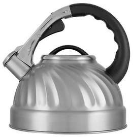 Aurora AU 617 Kettle 3l Stainless Steel