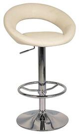 Барный стул Signal Meble C300 Cream