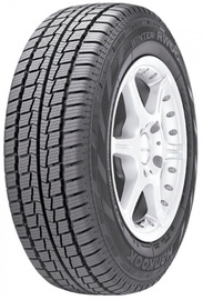 Зимняя шина Hankook Winter RW06, 205/55 Р16 98 T