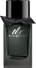 Burberry Mr. Burberry 100ml EDP