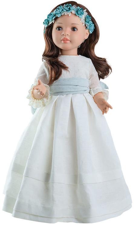 Кукла Paola Reina Lidia Comunion 60см 06519