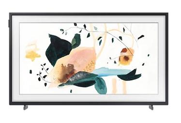 Televizors Samsung QE32LS03TCUXXH QLED