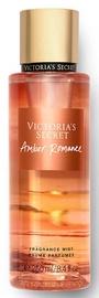 Ķermeņa sprejs Victoria's Secret Fragrance Mist 250ml 2019 Amber Romance