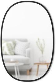 Spogulis Umbra Hub, stiprināms, 61x91 cm
