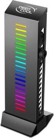 Deepcool Graphics Card Holder GH-01 A-RGB
