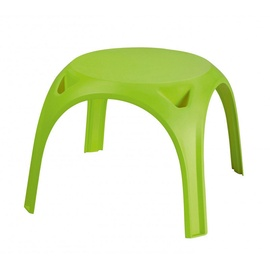 Dārza galds Keter Green, 64 x 64 x 48 cm