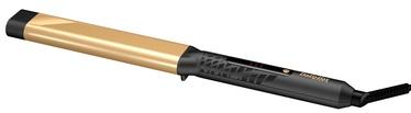 Щипцы для завивки Babyliss C440E Black/Gold, 38 мм