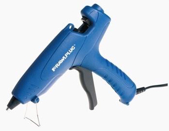 Līmes pistole Rawlplug RT-GG-080 Hot Glue Gun