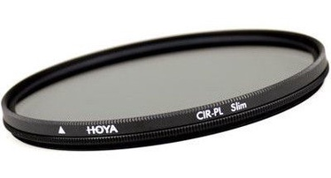 Hoya Slim Cir-Pl Filter 43mm