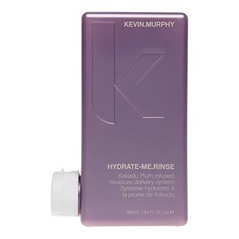 Kevin Murphy Hydrate-Me Rinse Conditioner 250 ml