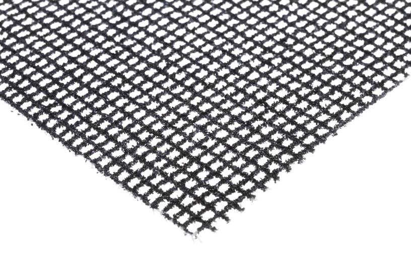 Slīpēšanas tīkls Forte Tools, NR40, 280x105 mm, 5 gab.