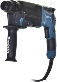 Makita HR2300 Rotary Hammer 720W