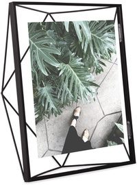 Umbra Prisma Photo Frame Black 20x25cm