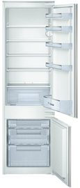 Встраиваемый холодильник Bosch KIV 38 V 20 FF