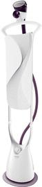 Tvaika tīrīšanas iekārta Philips ComfortTouch GC557/30