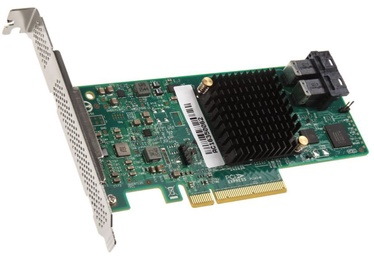 Silverstone Expansion Card SST-ECS05