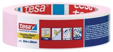 Лента Tesa Painter Tape 50m
