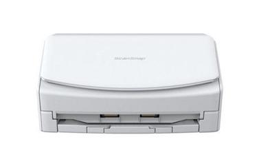 Skeneris Fujitsu ScanSnap iX1500