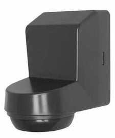 Osram Ledvance Wall Motion Sensor 360° IP55 Dark Grey