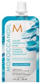 Kраска для волос Moroccanoil, 0.03 л