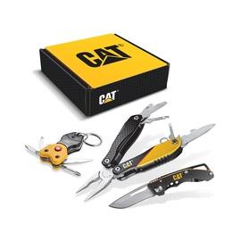 Многофункциональный инструмент Cat Mini Gift, 100 мм