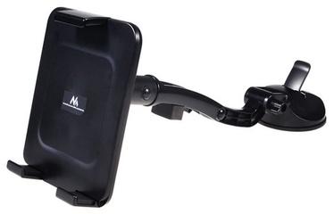 Держатель для планшета Maclean Tablet Car Holder Black