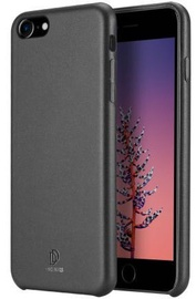 Dux Ducis Skin Lite Back Case For Apple iPhone 7/8 Black