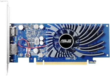 Asus GeForce GT 1030 2GB GDDR5 PCIE GT1030-2G-BRK
