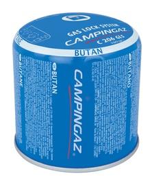 Gāzes balons Campingaz C 206, 0.28 kg