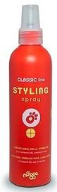 Nogga Classic Line Styling Spray 250ml