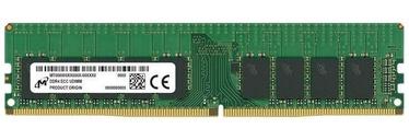 Servera operatīvā atmiņa Micron MTA9ASF2G72AZ-3G2B1 DDR4 16 GB C22 3200 MHz
