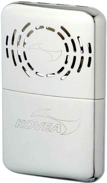 Kovea Pocket Hand Warmer L