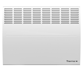 Radiators konv. Thermor Evidence 3 Elec, 1500 W