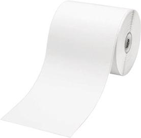 Этикет-лента для принтеров Brother RD-S01E2, 4400 см