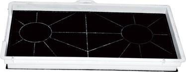 Угольный фильтр Bosch DHZ7305