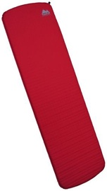 Summit Mat Extreme Warm Red