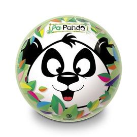 Bumba panda 23cm 06822