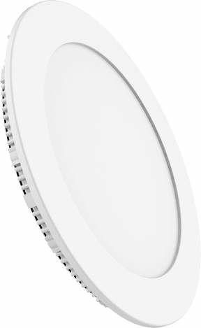 Leduro Ultra Slim LED Panel 18W 4000K