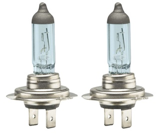 Bottari Superwhite Halogen H7 12V 55W 2pcs 30518