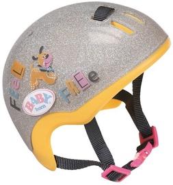 Zapf Creation Baby Born Bike Helmet 43cm