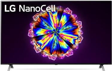 Televizors LG 65NANO903NA
