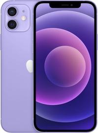 Mobilais telefons Apple iPhone 12, violeta, 4GB/128GB