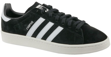Adidas Campus Shoes BZ0084 46